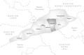 Karte Gemeinde Laupersdorf.png