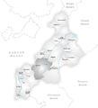Karte Gemeinde Siviriez.png