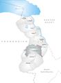 Karte Gemeinde Troistorrents.png