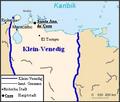 Karte Klein-Venedig.png