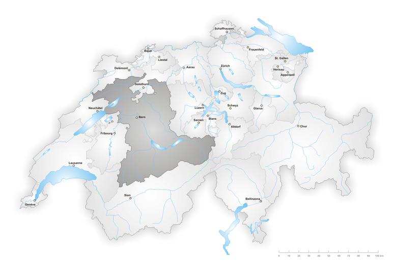 Karte Lage Kanton Bern.png