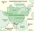 Karte Naturpark Sauerland-Rothaargebirge Vorläufer.png