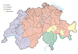 Karte Schweizer Sprachgebiete 2019.png