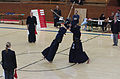 Kasahara Cup 2013 - 20130929 - Kendo competition in Geneva 12.jpg
