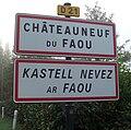 Kastell-Nevez-ar-Faou.jpg