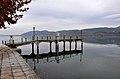 Kastoria-nikon-4787-ok.jpg