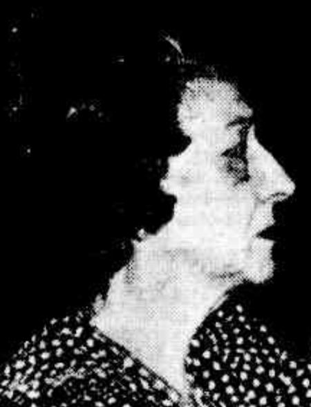 Katharine Parker.png