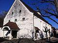 Katharinenkirche Laufen.jpg