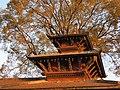Kathmandu Durbar Square IMG 2284 09.jpg