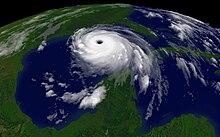 Katrina-noaaGOES12.jpg