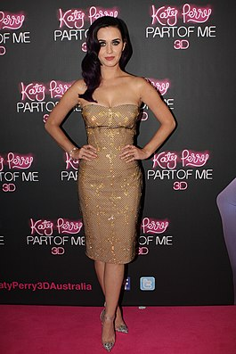 Katy Perry - Part Of Me Australian Premiere - June 2012 (21).jpg