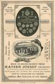Katzer József 1896.png