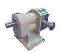 Kavish Payvar Machinery Co. - panoramio - Kavish-Payvar (2).jpg