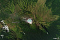Kawah Ijen volcano, Java.jpg