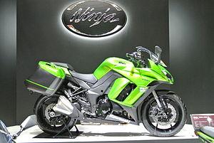 Kawasaki Sx For Sale In California