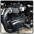 Kawasaki W800 retro black.jpg