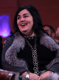 Kay Robertson American reality television actress
