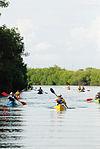 Kayaking Gitmo River DVIDS94167.jpg