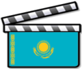 Kazakhstanfilm.png