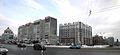 Kazan-ershov-vishnevsky-st.jpg