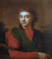 Kazimierz Nestor Sapieha.PNG