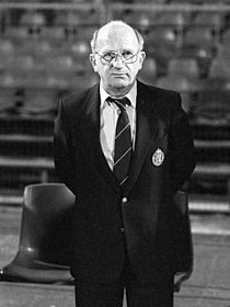 Kees Rijvers 1982.jpg