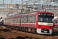 Keikyu-Type1000-1129F-Lot10.jpg