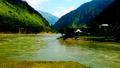 Kel,Azad Kashmir.png