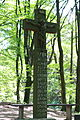 Kelberg Schwarzenbergkapelle6314.JPG