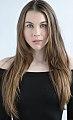 Kelly Evans Actress Headshot.jpg