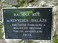 Kemence, Hungary - panoramio (2).jpg