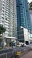Kennedy Town, Hong Kong - panoramio (12).jpg