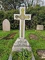 Kensal Green Cemetery 20191124 130013 (49118076896).jpg
