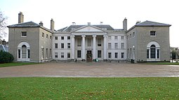 Kenwood House front with extensions 2005.jpg