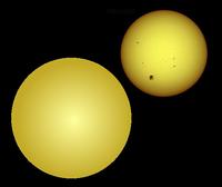 Kepler-6-Sun comparison.png