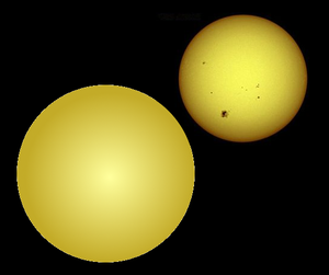 Kepler-6-Sun comparison.png