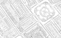 Keppel Street & Russell Square Ordnance Survey Map 1870s.png