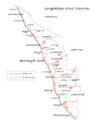 Kerala-road-map-ml.png