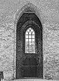 Kerktoren van Nijemirdum. 26-05-2020 (actm.) 05.jpg