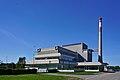 Kernkraftwerk Zwentendorf (DSC02319).jpg