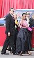 Kerry Washington At The 2014 SAG Awards (12023978934).jpg