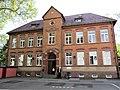 Kerschensteinerschule (1).jpg