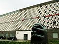 Kestner Museum.jpg