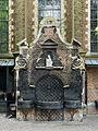 Kevelaer, Kerzenkapelle -- 2014 -- 00711.jpg