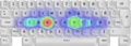 Keyboard heatmap for German NEO.png