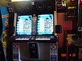 Keyboardmania Cabinet.jpg