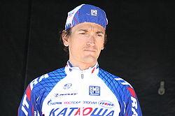 Khalilov 4JDD 2010.JPG