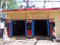 Khan Nagar Kali Temple.JPG