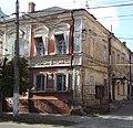 Kherson Soborna 4 02 (DSCF8476).jpg