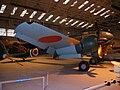 Ki-46-IIArmyType100-55.JPG